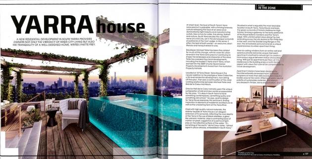 2012-box-magazine-spring-36-p.188-189