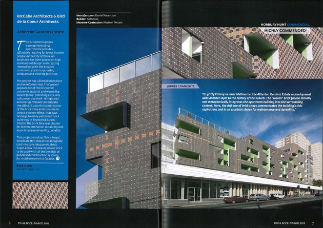 2012-think-brick-magazine