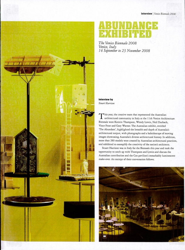 2008-abundant-article-2