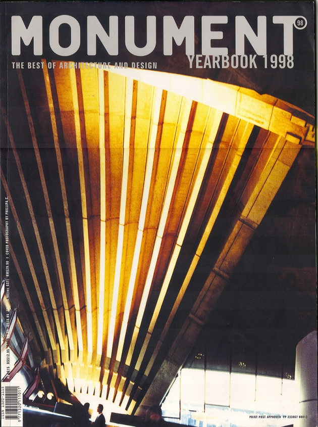 1998-monument-yearbook-1998