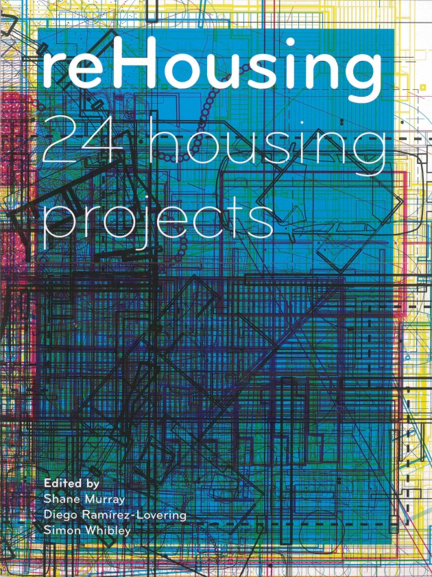 Rehousing