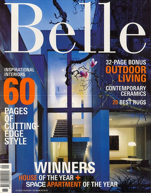 1999-oct-nov-belle