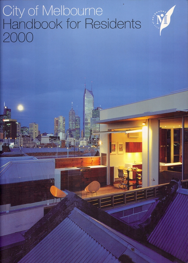 2000-handbook-for-residents