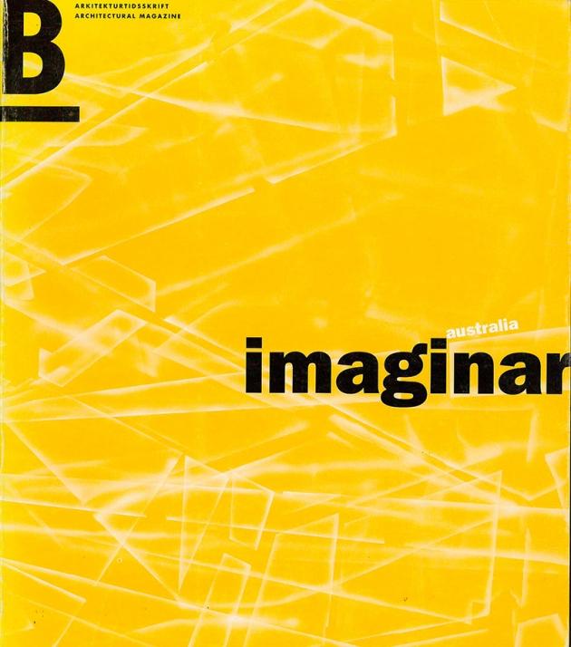 2001-b-magazine-denmark-52 53