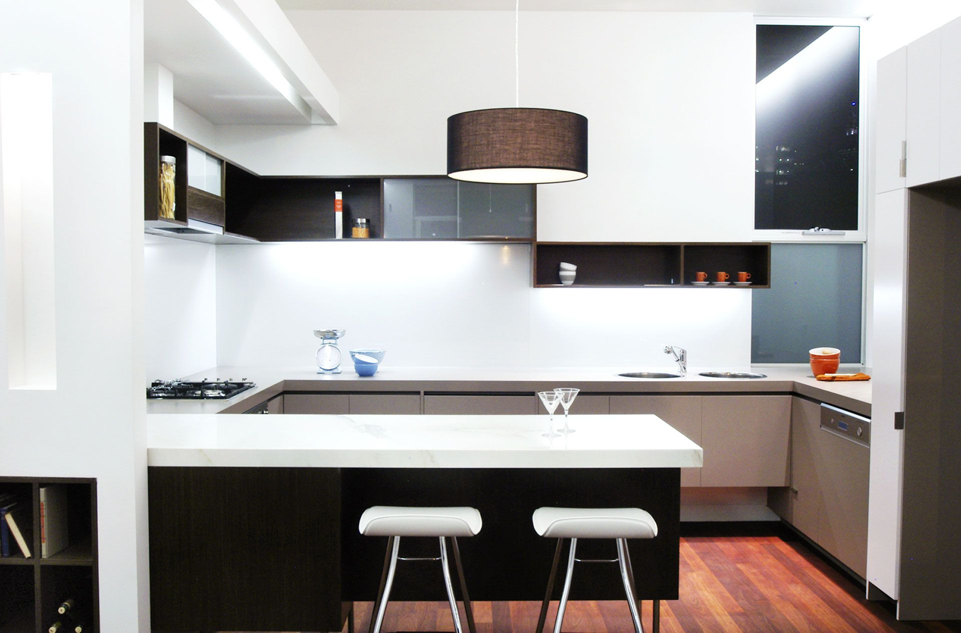 Bdlc brunswick 05 kitchen wr