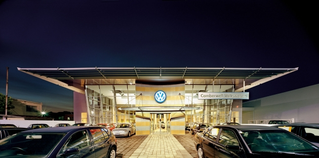 Bdlc vw showroom 01-ext square wr