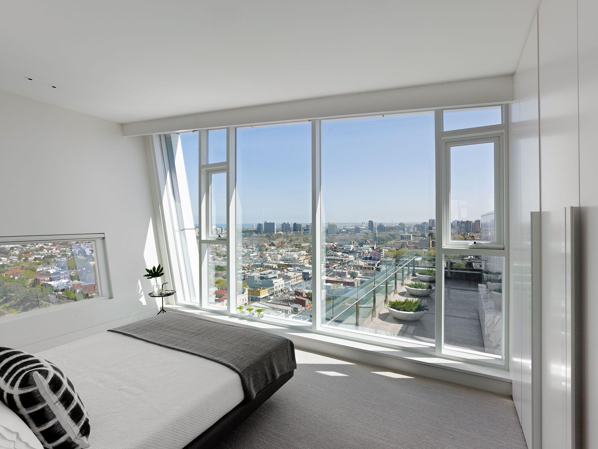 Bdlc 7 yarra penthouse 04 wr