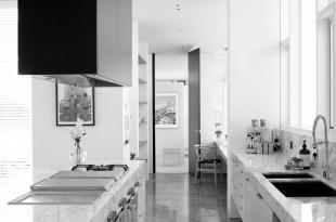 7 Yarra Penthouse