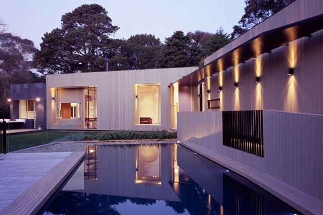 McBride House
