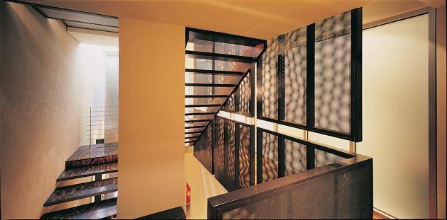 Bdlc bali dwyer 05-stairs lr