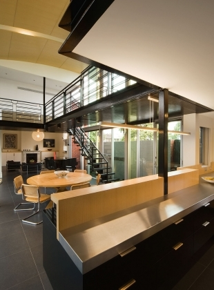 Bdlc wedmore house 01 living kitchen wr