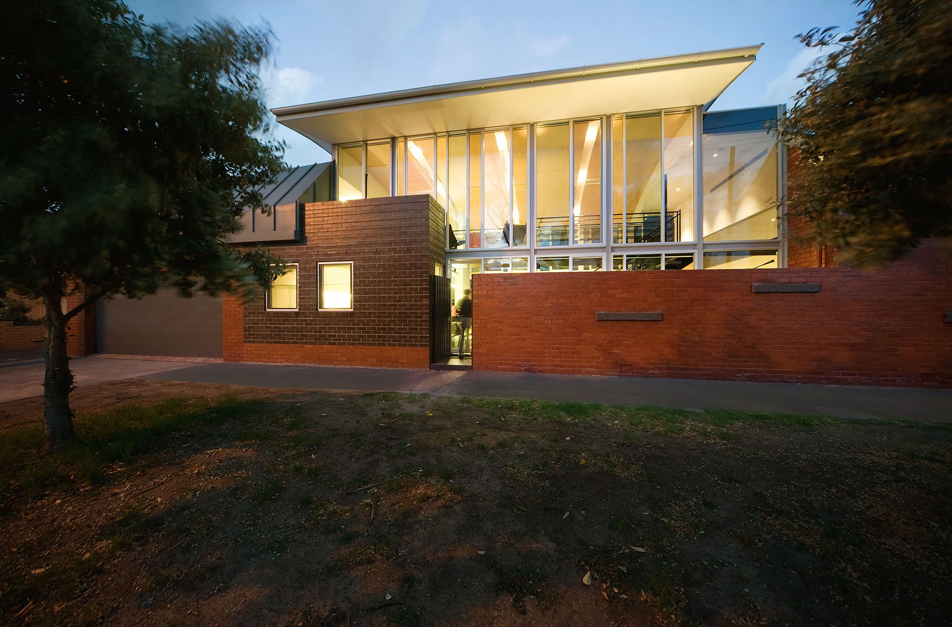 Bdlc wedmore house 02 exterior wr