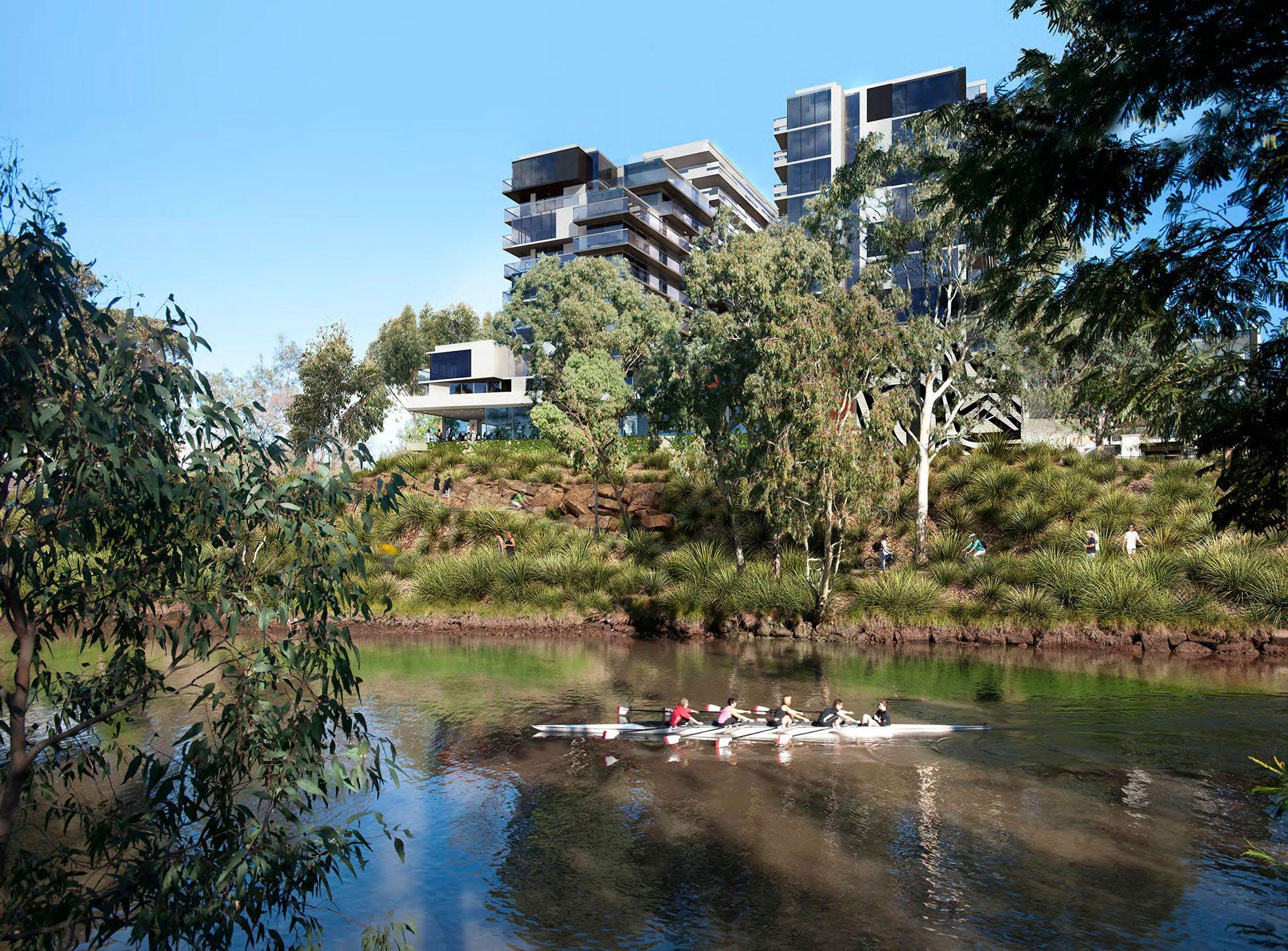 Bdlc flockhart 02 river render wr