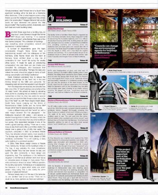 2011-melbourne magazine