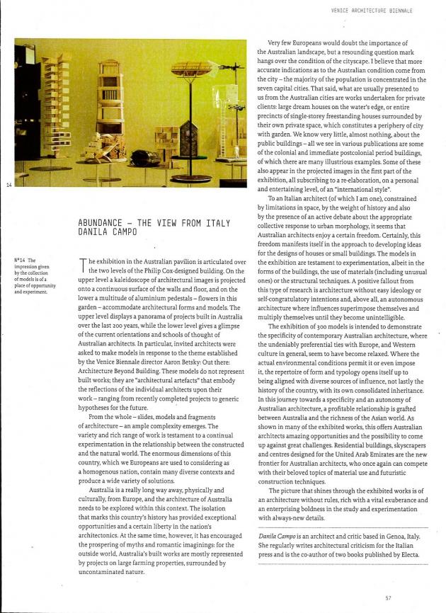 2008-abundant-article-3