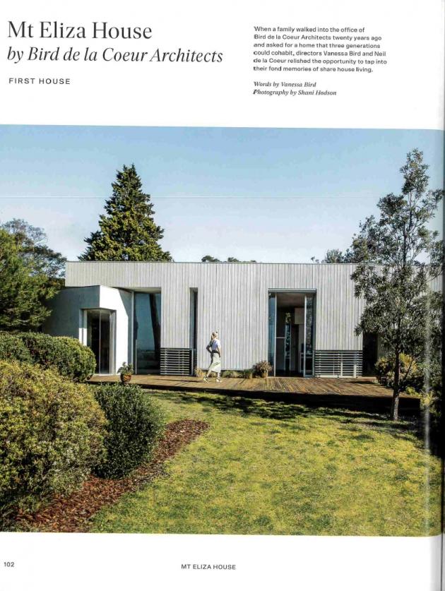 Houses 132 p.102 copy