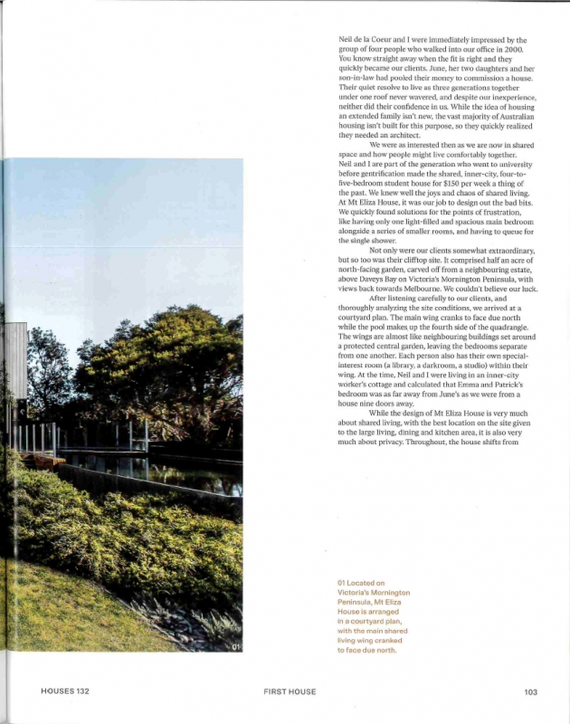 Houses 132 p.103 copy
