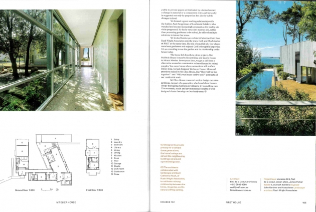 Houses 132 p.104-5 copy