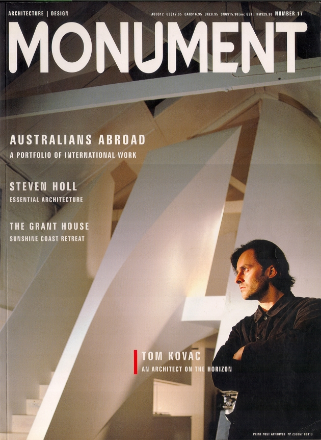 1997-monument-17-cover