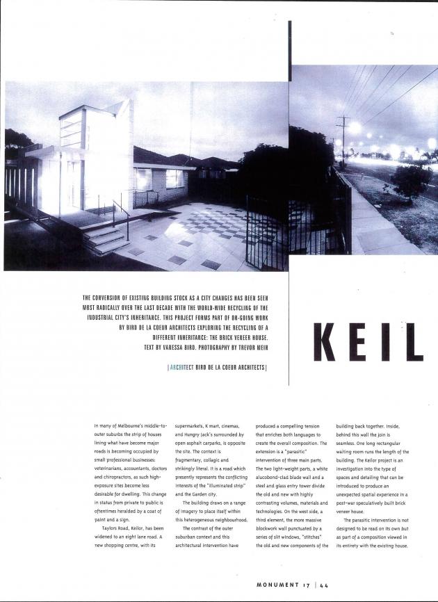 1997-monument 17 p1