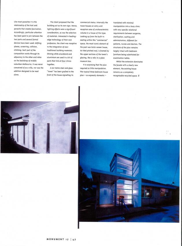 1997-monument 17 p3