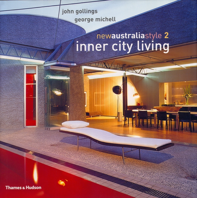 2003-innercityliving