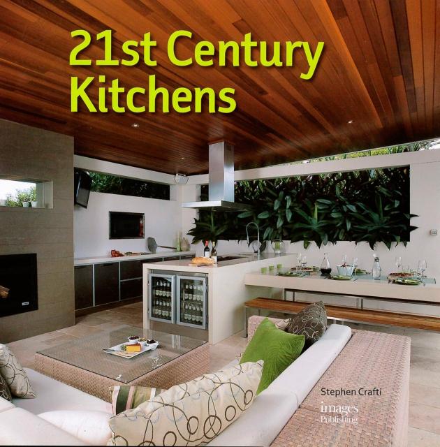 2010-21-century-kitchens