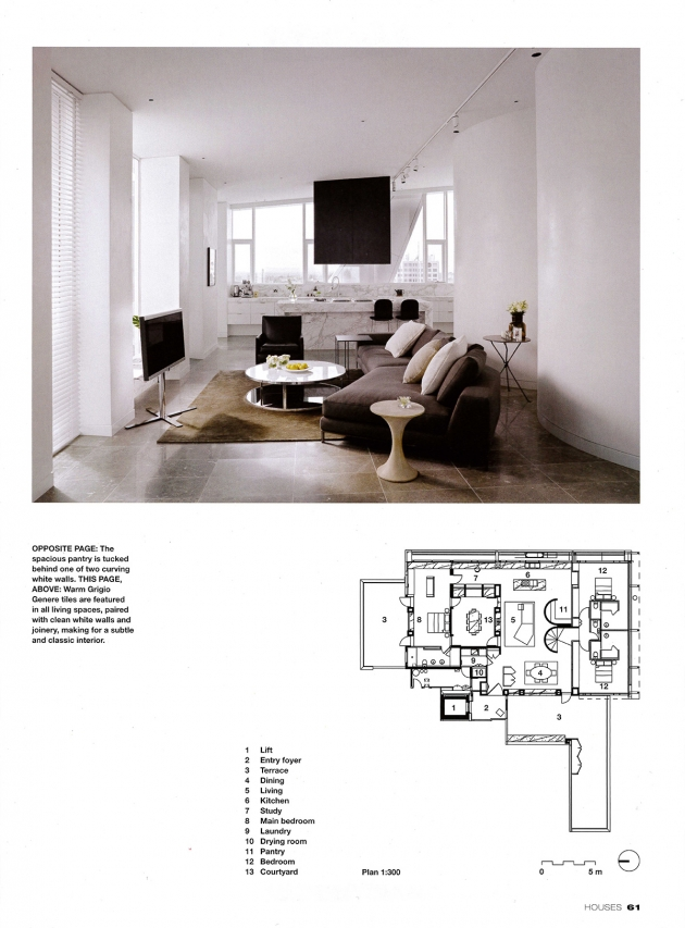 2009-houses-73-p.61