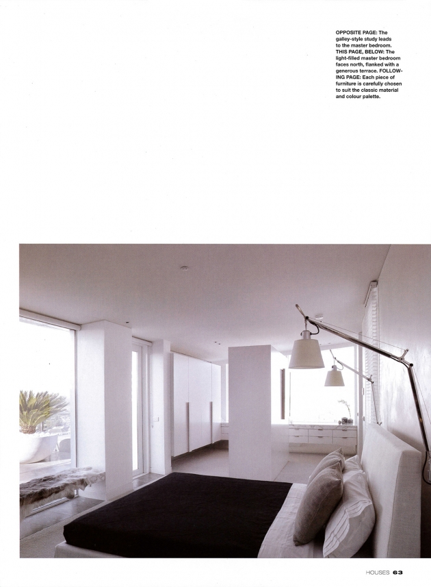 2009-houses-73-p.63
