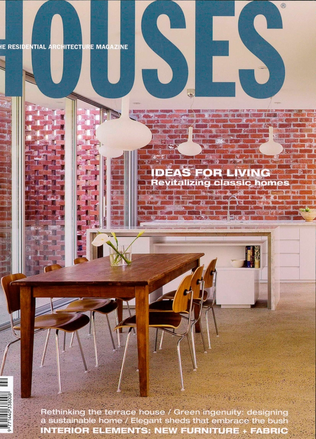 2009-houses-73