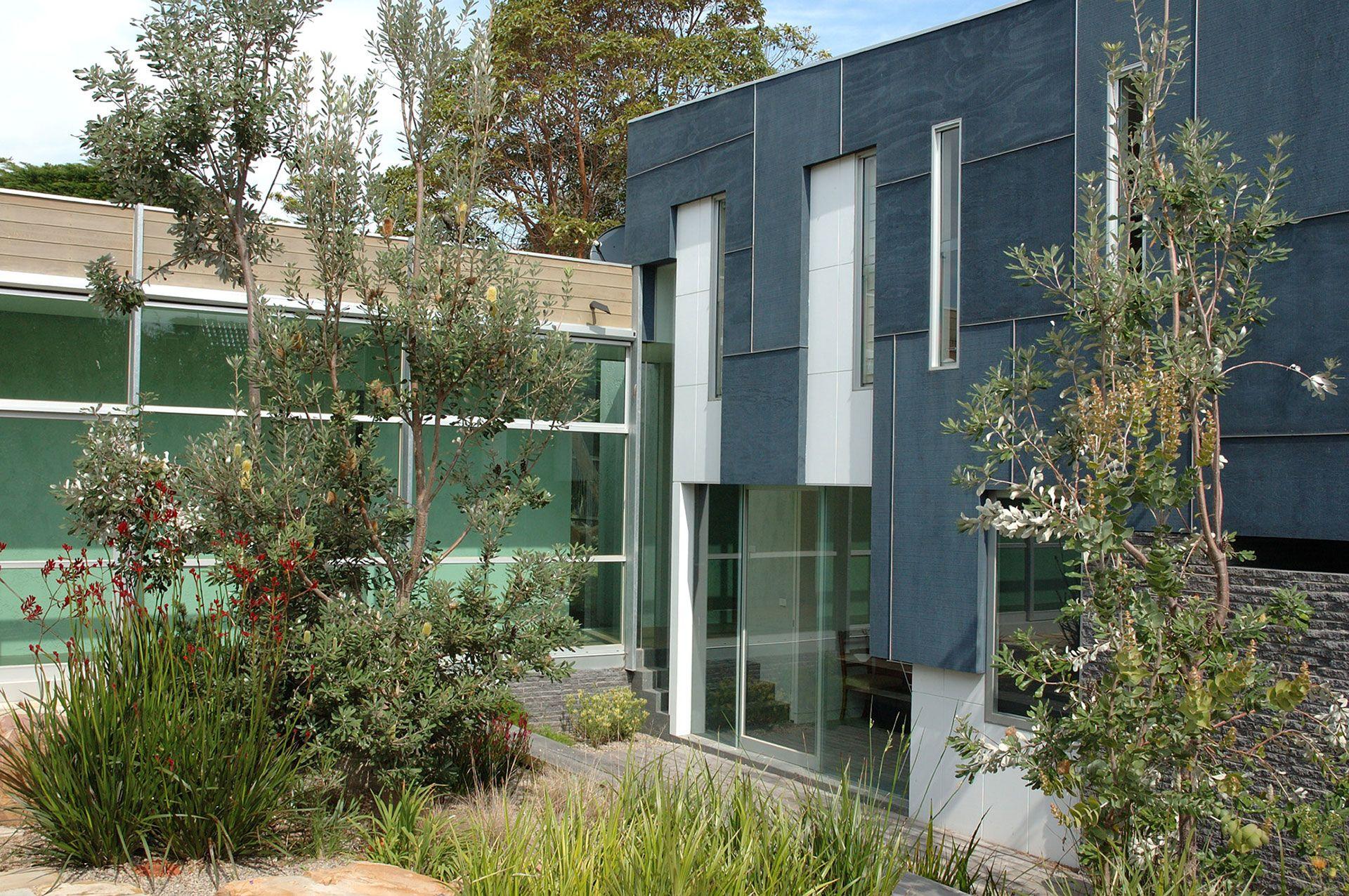Bdlc mt eliza 10 courtyard garden wr