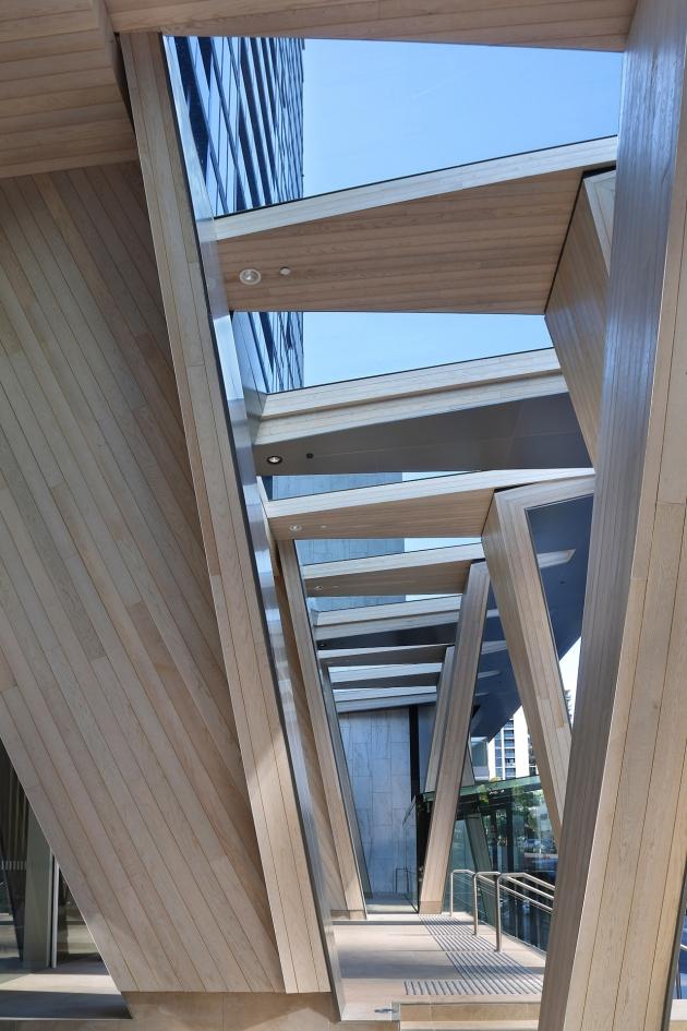 3 entry canopy copy