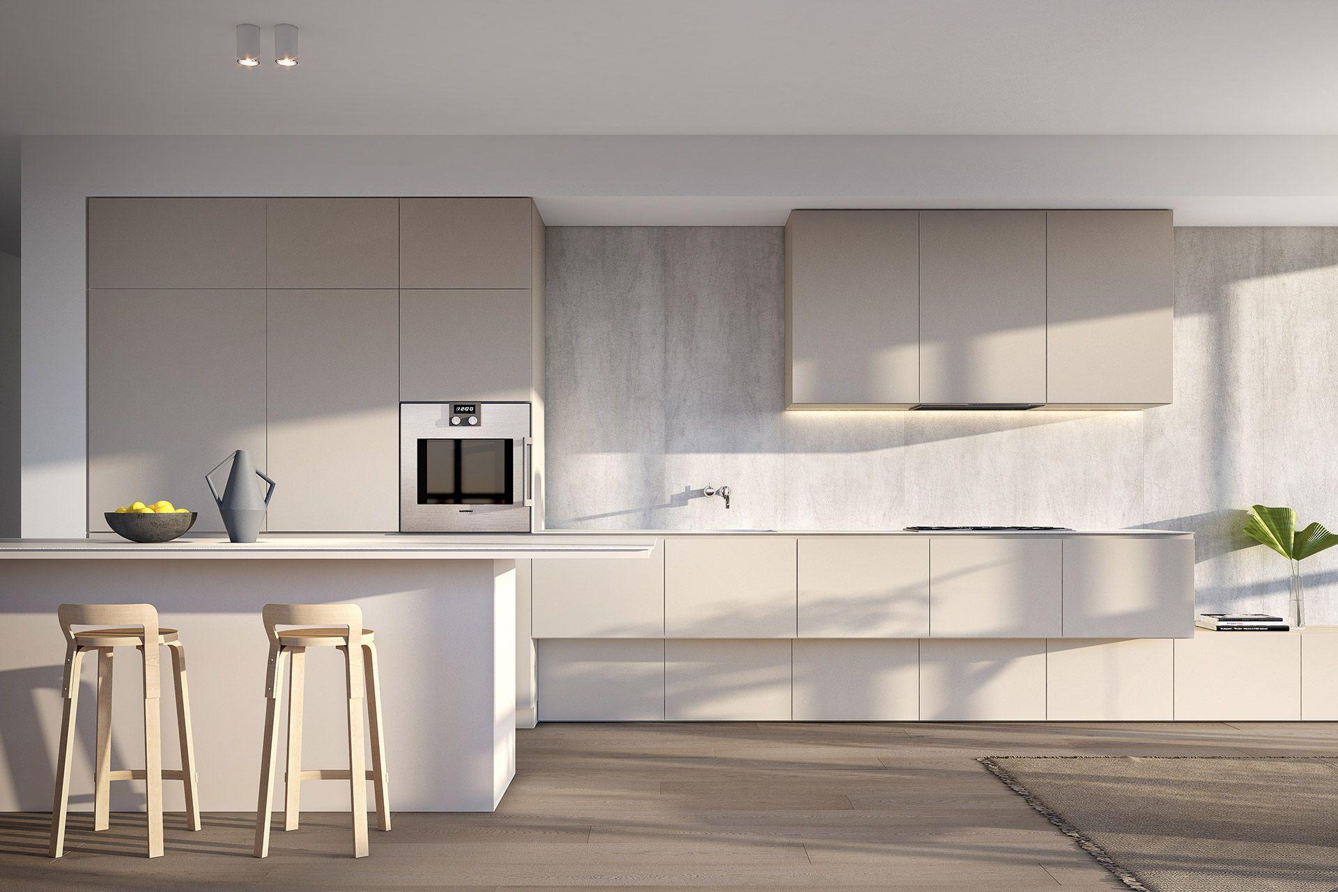 In03 type-b kitchen-light wr