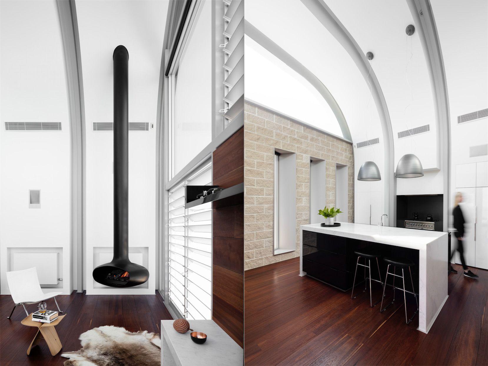 Interiors landscape copy