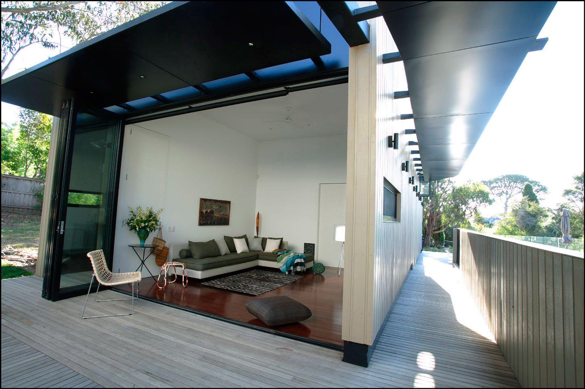 Bdlc mcbride house 06 wr