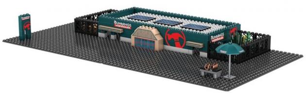 Lego bunnings crop