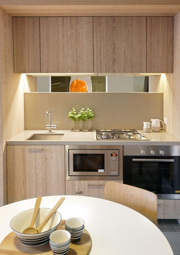 Bdlc 50 claremont 14 kitchen wr
