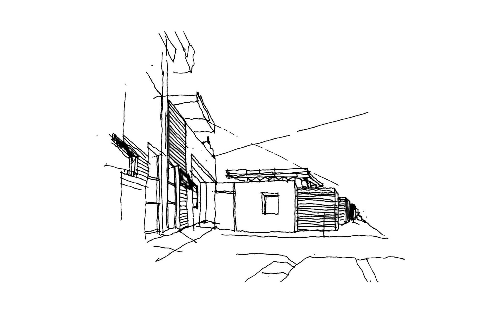 Bdlc bulla road 03 courtyard-view wr